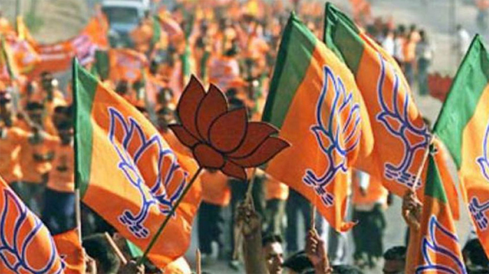 CAB: Oppn agree on 8-point agenda to counter BJP