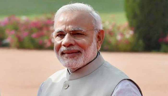Modi seeks closer ties with China