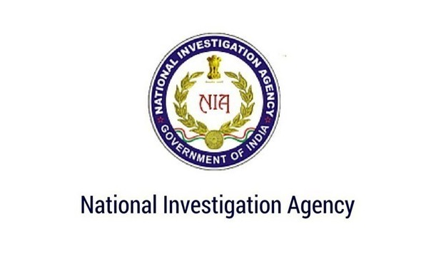 10 Naga officers diverted funds: NIA