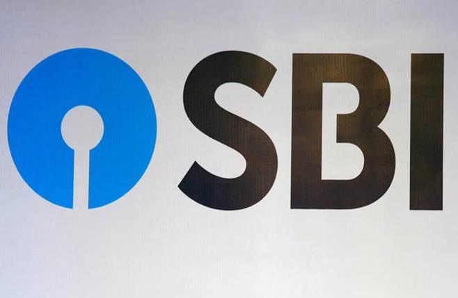 SBISA against privatization of banks