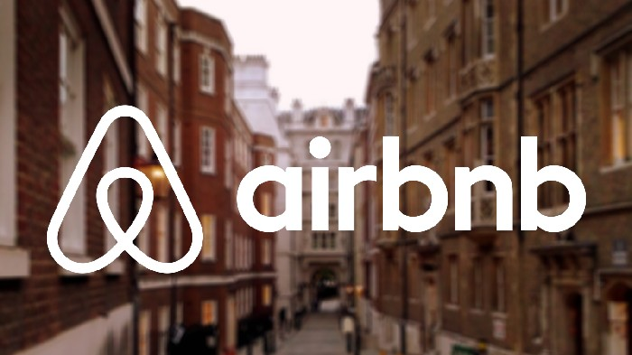 Govt ropes in Airbnb to  promote tourism in NE