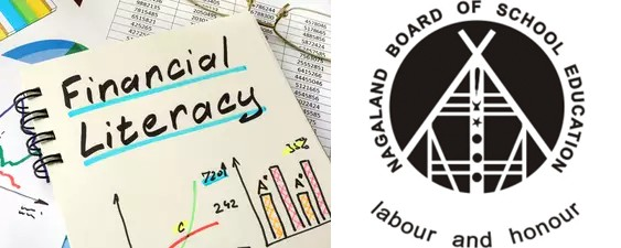 NBSE introduces financial  literacy course in Class X