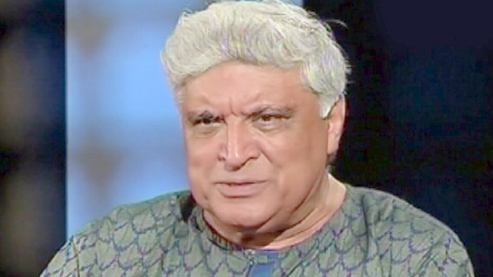 Javed Akhtar questions Shekhar Kapur's claim over Mr India: It wasn't your idea