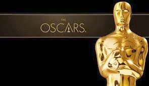 Oscars 2018: Here's the list of nominees