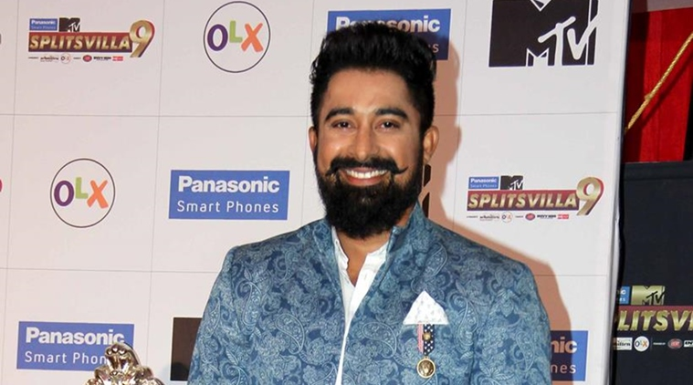 Rannvijay Singha on trolls: With great data speed, comes great responsibility