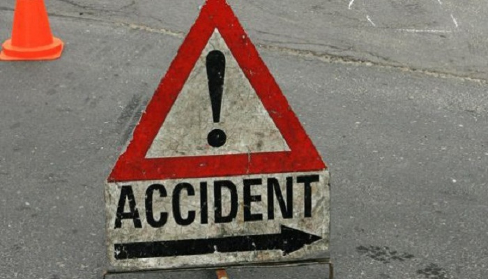 Over 1000% rise in road accidents due to drunk driving in State