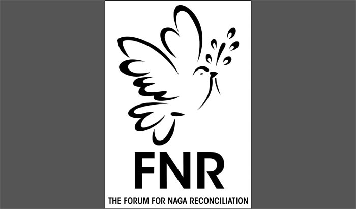 FNR emphasizes on the need for  'true healing' & reconciliation