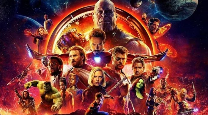 Who lives and who dies in Avengers Infinity War? Directors reveal fate of off-screen characters