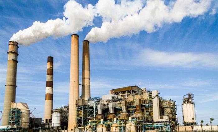 Centre notifies NE Industrial  Development Scheme