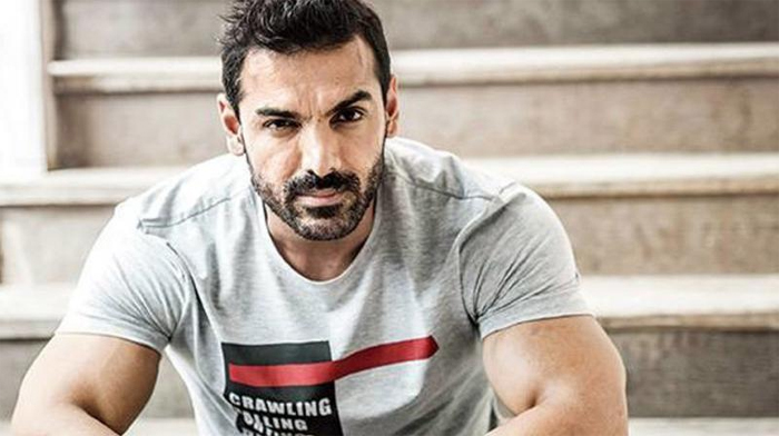 John Abraham on insider-outsider debate: This is your Twitter trending culture