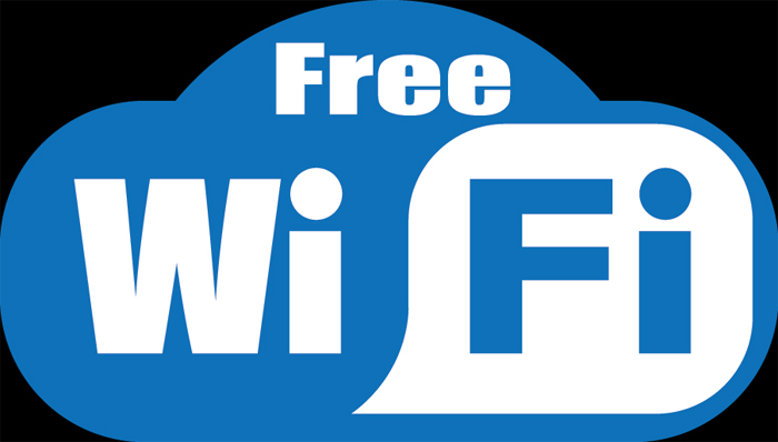 Govt to provide free WiFi hotspots in State