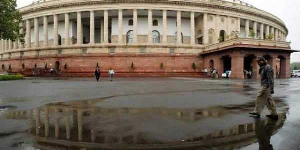 Parliamentary Panel on Citizenship Bill  to table report in Winter Session