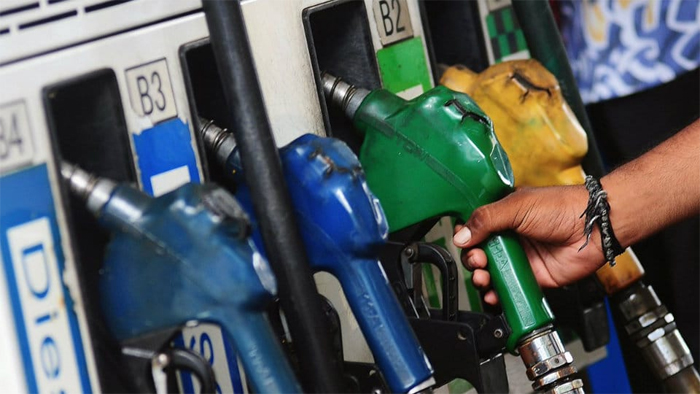 Petroleum dealers calls off indefinite shut down