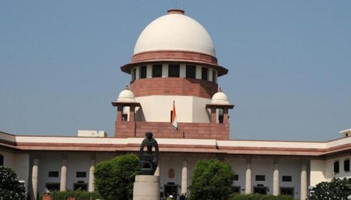 SC to hear plea seeking urgent hearing of petition on Article 370
