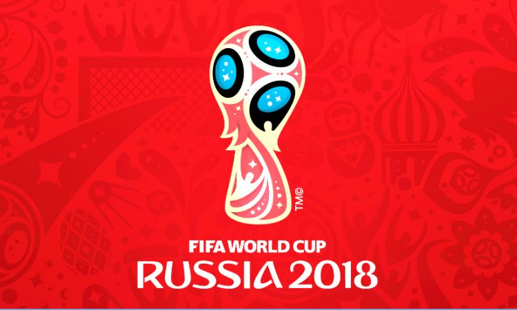 Russia all set for World Cup