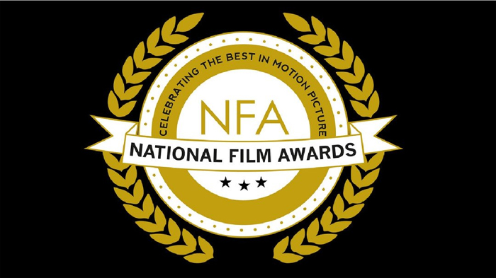 65th National Film Award  winners still waiting for medals