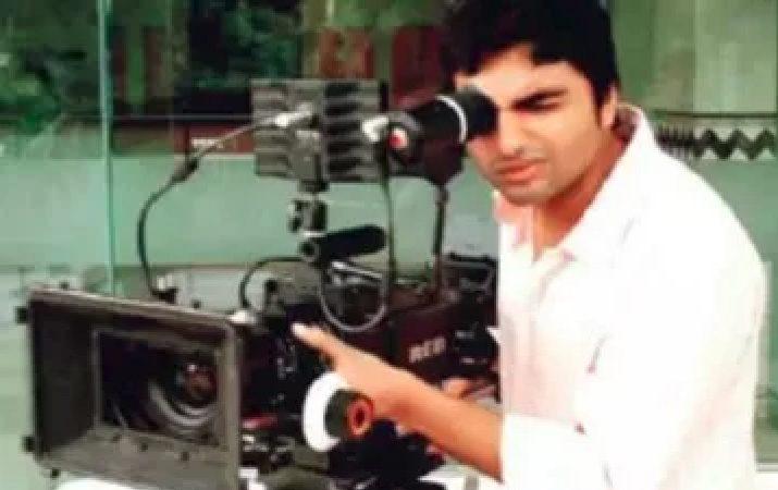Ravi Shanker Alok