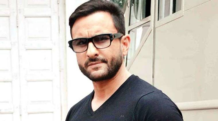 Saif Ali Khan calls Sacred Games season 2 'disappointing': I don't know if the ending worked