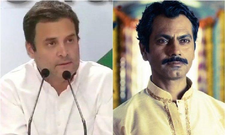rahul siddhique