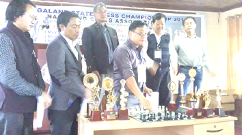 state chess