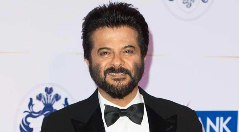 'Mr India' will always be important film for me: Anil Kapoor