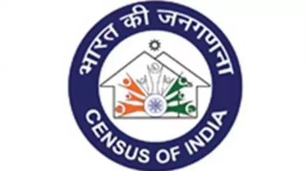 In a first, govt to collect data on OBCs in 2021 census