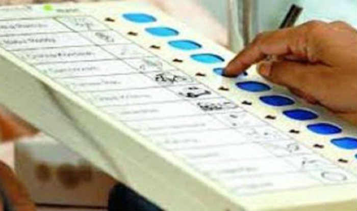 72 Lok Sabha seats in 9 states go  to polls in 4th phase today