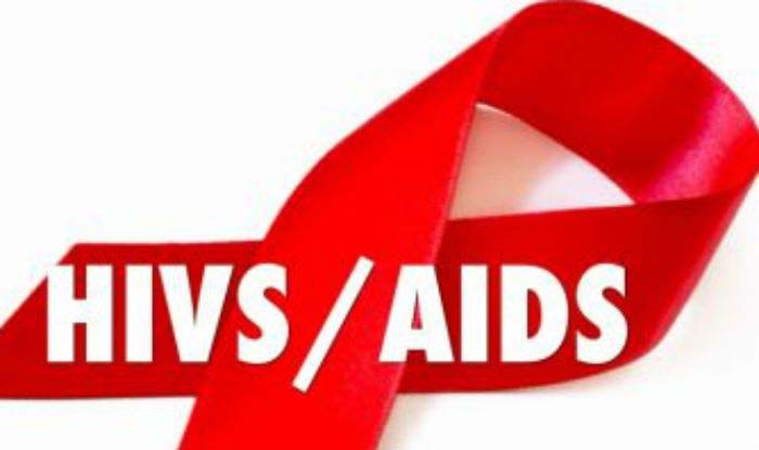 A year after President's nod, HIV/AIDS Act comes into effect