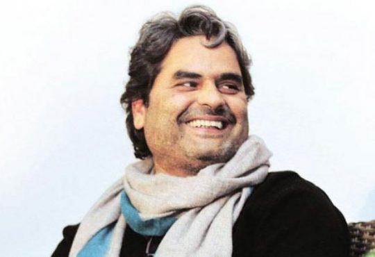 Vishal Bhardwaj 2