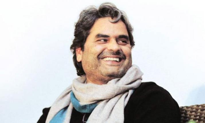 Censor board is deaf, says Vishal Bhardwaj