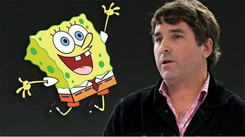 SpongeBob SquarePants creator Stephen Hillenburg dies at 57