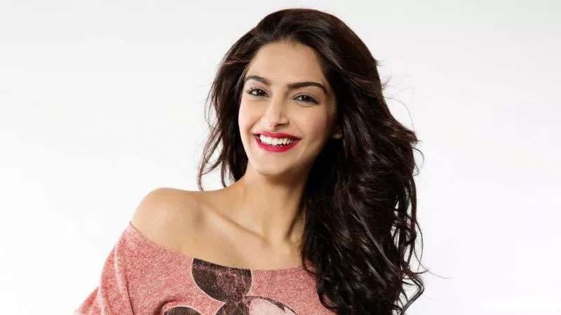 Sonam Kapoor shares 'scariest experience with Uber'