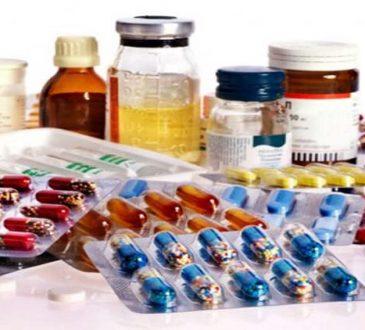 online medicines