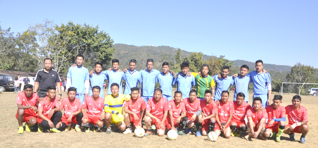 KBC sports