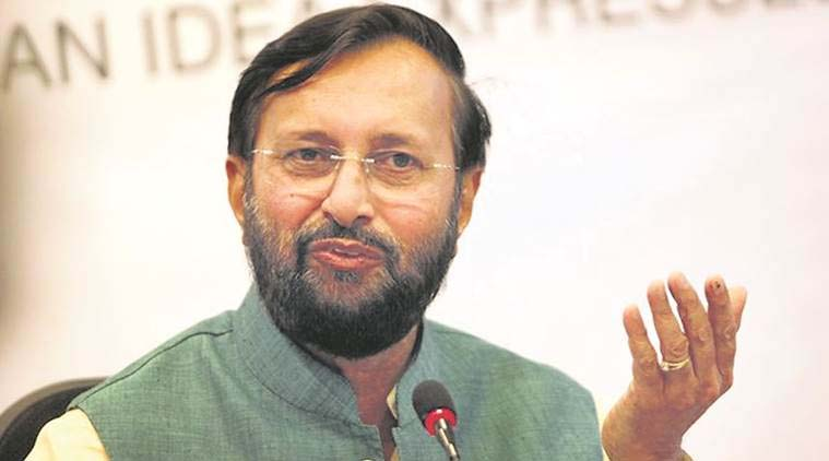 Govt nod to 7th Pay Commission  recommendations for state govt teachers