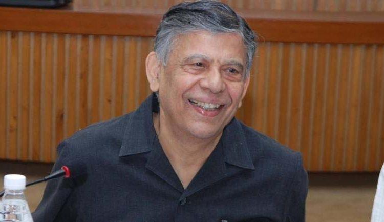 Vijay Kelkar