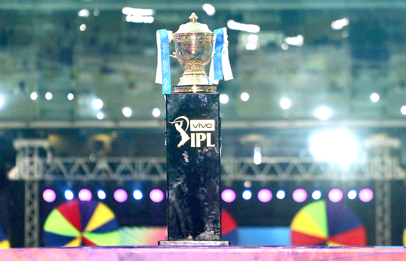 CSK to face RCB