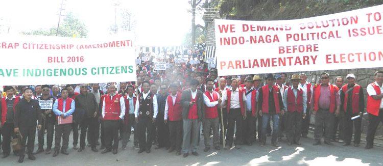 Kohima gb rally