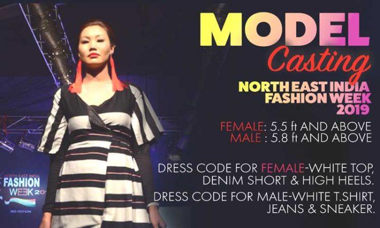 NE Fashion week 19