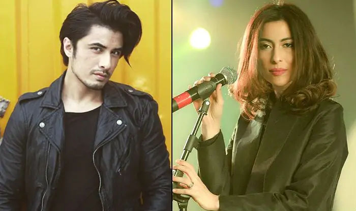 Pakistan court dismisses case against Ali Zafar
