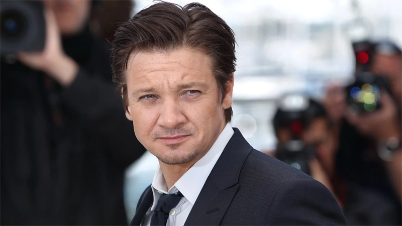 Jeremy Renner to star in Hawkeye TV series post Avengers ...