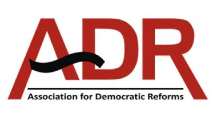 Employment opportunities top list of voter priorities; govt performance 'below average': ADR survey