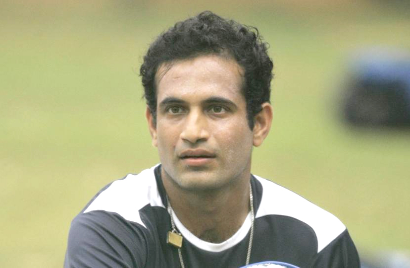 Dhoni used to control bowlers in 2007 but started trusting them in 2013, became calmer: Pathan