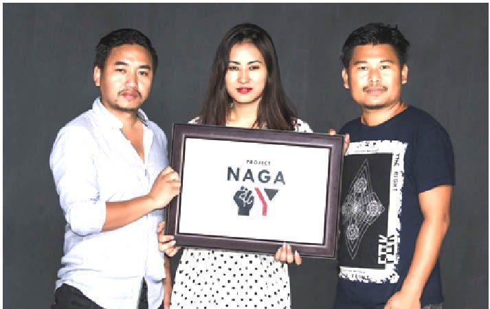 Project Nagafy