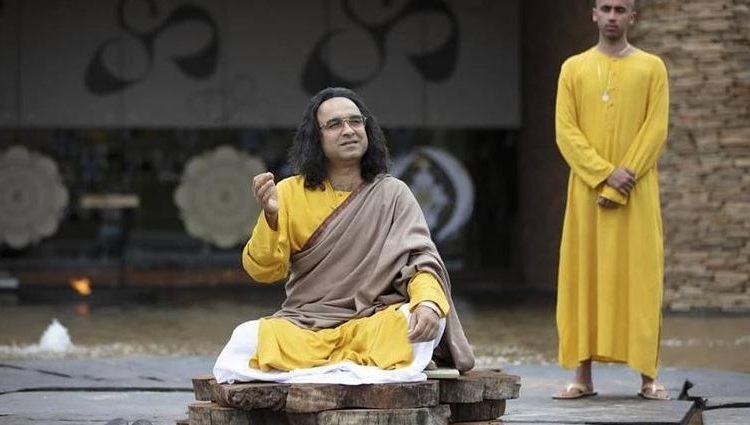 Pankaj Tripathi sacred games