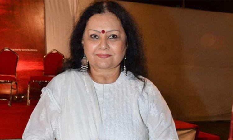 Vidhya Sinha
