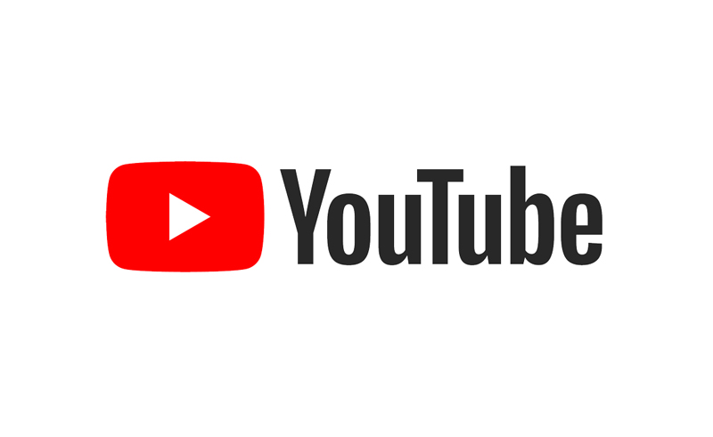 YouTube says its new copyright policy could result in 'more blocked content'