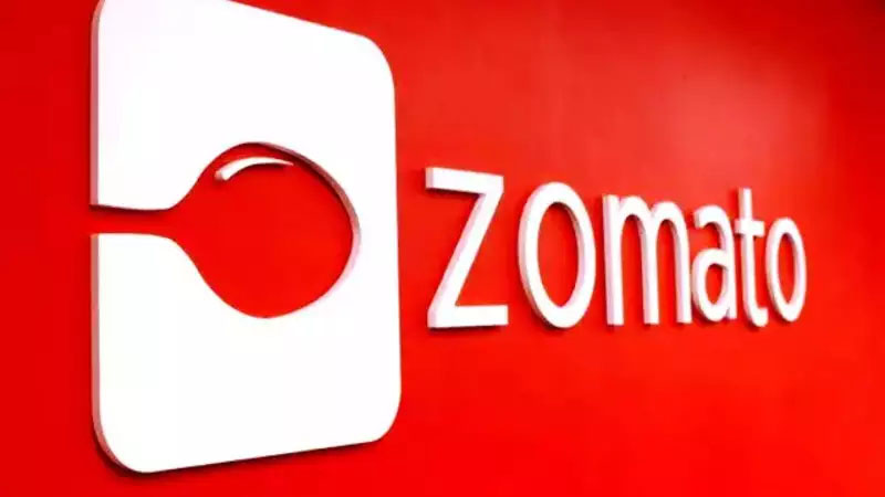 Zomato launches original streaming content, to compete with Netflix and Prime