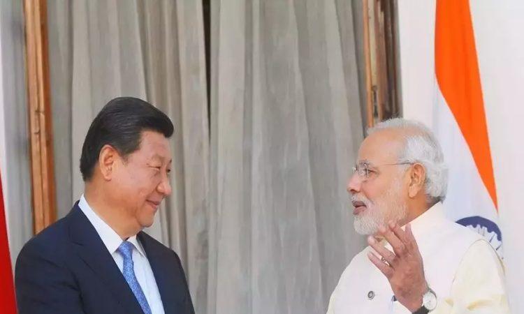 Modi Xi oct 12