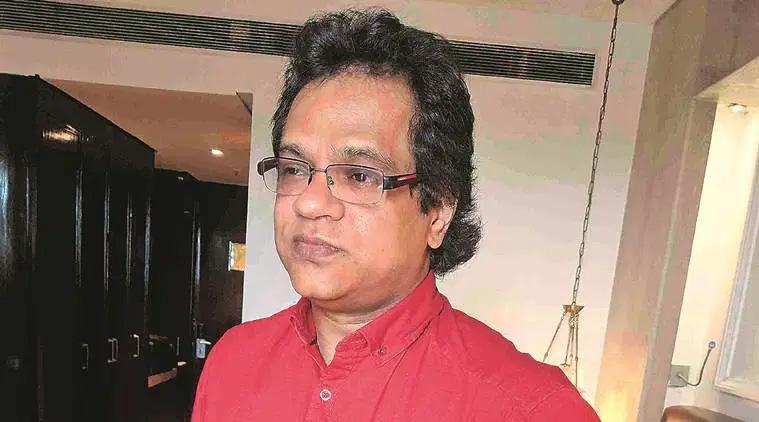 Hajela's exit puts fate of 19 lakh NRC dropouts hanging